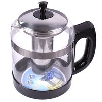Чайник заварочный (2,5 л)