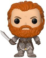 "Фигурка ""Game of Thrones. Tormund Giantsbane"""