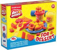 """Набор для лепки """"For Dessert"""""""