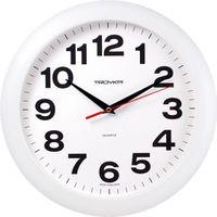 Часы настенные (29 см; арт. 11110198)
