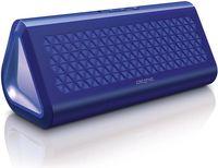 Портативная беспроводная колонка Creative Airwave 51MF8160AA002 (Blue)