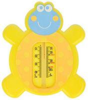 Термометр (арт. 579)