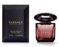 "Туалетная вода для женщин Versace ""Crystal Noir"" (30 мл)"
