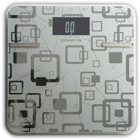 Весы напольные электронные Polaris PWS 1834DGF