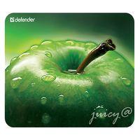 Коврик для мыши Defender Juicy Sticker (в ассортименте)