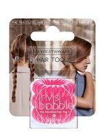 """Набор резинок-браслетов для волос """"Original Pinking of You. С подвесом"""" (3 шт.; арт. 3112)"""