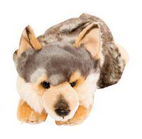 """Мягкая игрушка """"Волк"""" (28 см)"""