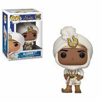 """Фигурка """"Disney. Aladdin. Prince Ali"""""""