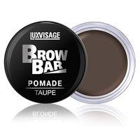 """Помада для бровей """"Brow Bar"""" тон: taupe"""