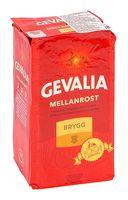 """Кофе молотый """"Gevalia Brygg"""" (450 г)"""