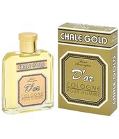 "Одеколон ""Chale Gold. D'or"" (95 мл)"