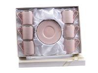 Набор посуды (12 предметов; арт. 146-30010)