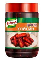 """Соус хойсин """"Knorr"""" (500 г)"""