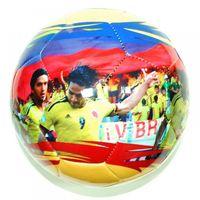 Мяч футбольный (арт. 23)