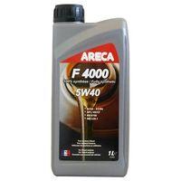 "Масло моторное ""F4000"" 5W-40 (1 л)"