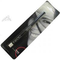 "Карандаш для глаз ""Waterproof Lip and Eye Pencil"" водостойкий тон: 059"