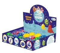 "Игрушка-антистресс ""Smart Gum"""