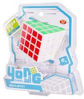 "Кубик Рубика ""GuanSu"""