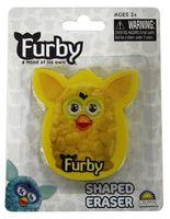 "Ластик ""Furby"""
