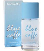 """Туалетная вода для женщин """"Blue caffe"""" (30 мл)"""