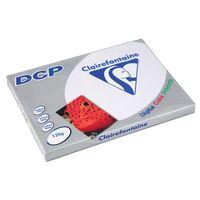 """Бумага """"DCP"""" (А3; 160 г/м2; 250 листов)"""