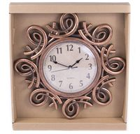 Часы настенные (30 см; арт. 25071610)