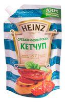 "Кетчуп ""Heinz. Средиземноморский"" (350 г)"