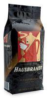 """Кофе зерновой """"Hausbrandt. H.Hausbrandt"""" (1 кг)"""