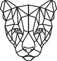 Панно (40,5х38 см; арт. 2330)