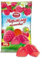 "Мармелад ""Малиновый"" (300 г)"
