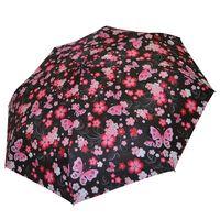 """Зонт """"Цветочный узор"""""""