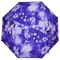 "Зонт ""Фиолет"" (арт. OK58photo-3)"