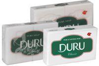 ������������� ���� Duru Classic (4 �����, 140 �.)
