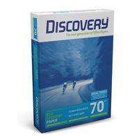 """Бумага """"Discovery"""" (А4; 500 листов; 70 г/м2)"""