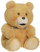 """Мягкая игрушка """"Мишутка Тедди"""" (40 см)"""