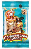 """Смесь """"Студенческая"""" (100 г)"""