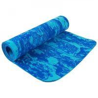 """Коврик для йоги """"Sangh"""" (183x61x0,8 см; арт. 3544199)"""