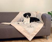 """Подстилка для собак """"King of Dogs"""" (100х70 см; арт. 37960)"""