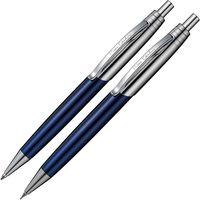 """Набор письменный """"Pen and Pen"""" (2 предмета)"""