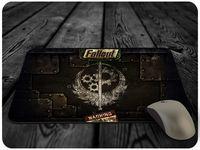 """Коврик для мыши """"Fallout"""" (art. 3)"""