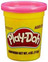 """Тесто для лепки """"Play-Doh"""""""