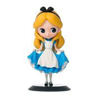 """Фигурка """"Disney. Alice"""""""