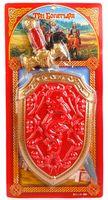 """Игровой набор """"Три богатыря"""" (арт. B1483024-R)"""