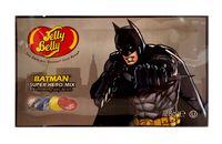 """Драже """"Jelly Belly. Super Hero Mix"""" (28 г)"""