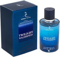 "Туалетная вода для мужчин ""Twilight Wilderness"" (100 мл)"