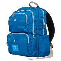 Рюкзак П6009 (16 л; синий)