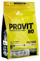 """Протеин """"Provit 80"""" (700 г; шоколад)"""