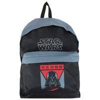 "Рюкзак ""Star Wars. Vader"""