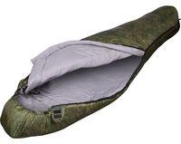 """Спальный мешок """"Ranger 4 XL"""""""