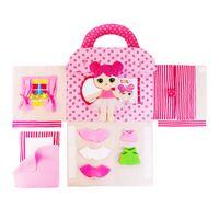 """Игровой набор """"Lola"""""""